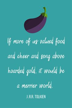 Food quote by JRR Tolkien. Healthy Meal Planning Bundle SALE! #mealplanning #ad #recipe #food Clean Eating Quotes, Clean Eating Meal Plan, Get Healthy, Healthy Recipes, Frugal Family, Nutrition Quotes, Free Meal Plans, Food Quotes, Meal Planner
