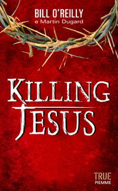 Read a free sample or buy Killing Jesus by Bill O'Reilly & Martin Dugard. You can read this book with iBooks on your iPhone, iPad, iPod touch, or Mac. Sola Scriptura, O Reilly, In My Feelings, Thriller, My Books, This Book, Politicians, Biography