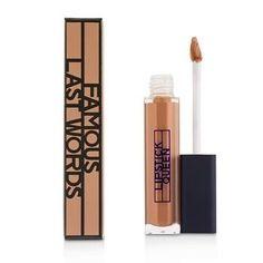 Lipstick Queen Famous Last Words Liquid Lipstick - # See Ya Lip Color Cheap Lipstick, Lipstick Queen, Matte Lipstick, Liquid Lipstick, Matte Lip Color, Lip Colors, Shop Till You Drop, Soft Lips