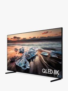 62 Smart Tv Ideas Smart Tv Tv Smart
