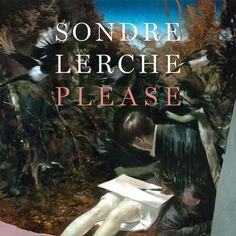 On the Norwegian singer-songwriter's seventh studio album, the ache and anger of divorce gets re-purposed into a loose, feisty, energetic record that finds Lerche sounding fully recharged. Pochette Album, Indie Pop, Music Magazines, Best Albums, Artist Profile, Latest Music, Music Albums, Play, My Favorite Music