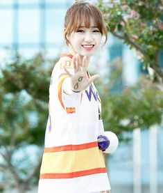 Ioi Members, Choi Yoojung, Your Girlfriends, Girl Group, Avatar, Idol, Drama, Seasons, Music