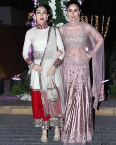 Karisma Kapoor in White Red High Neckline Suit at Riddhi Malhotra Sangeet Ceremony Manish Malhotra's niece Riddhi and Punit's sister had her Sangeet ceremony in Mumbai that saw many of the designer's friends in attendance in traditional. Tejas Talwalkar, scion of the Talwalkar gym chain is to wed Manish Malhotra's niece Rriddhi Malhotra on December …