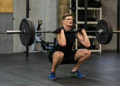 5 Fantastic Exercises You Should Be Doing After 40 | Breaking Muscle