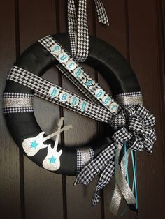 1000 ideas about rock baby showers on pinterest rock a bye baby star baby showers and boy. Black Bedroom Furniture Sets. Home Design Ideas