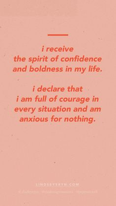 POSITIVE AFFIRMATIONS by Lindsey Eryn of The Daring Romantics Podcast and Third Story Apartment. __ positive affirmations, affirmations to live by, quotes to live by, daily affirmations, affirmations on self confidence, affirmations on boldness, affirm