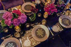 Government Kool House Bar Mitzvah Event Stemz Floral Styling Event Design Toronto Ontario Canada