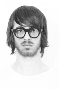 KUBORAUM #eyewear