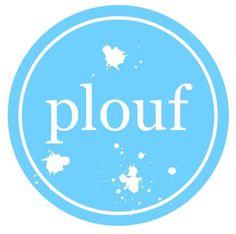 Plouf !:
