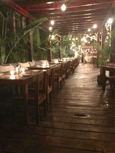 The Ultimate Travel Guide for Tulum, Mexico — Beauty & the Blonde Spring Break Mexico, Deco Restaurant, Tulum Beach, Tropical, Quintana Roo, Cancun Mexico, Future Travel, Ultimate Travel, Over The Rainbow