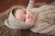 6 month old baby D, full of giggles! Rhode Island baby portrait photographer. » Heidi Hope Photography #photogpinspiration