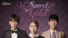 my secret hotel subtitle indonesia ep 1