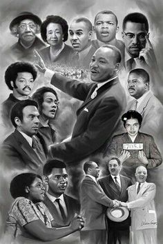 Martin luther king civil disobedience essay quotes Discover Martin Luther King, Jr, quotes about civil disobedience. Create amazing picture quotes from Martin Luther King, Jr, quotations. Black History Facts, Black History Month, Art History, History Photos, Martin Luther King, Photo Star, Black Leaders, African American Culture, Black Art Pictures