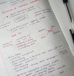 #study #marketing #learnnew
