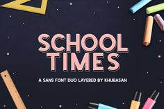 Sans Serif Fonts, Handwritten Fonts, All Fonts, Script Fonts, Outline, Times Font, Happy Birthday Font, Minimal Font, Envato Elements