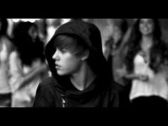 PRESS PLAY ▶ Justin Bieber - U Smile