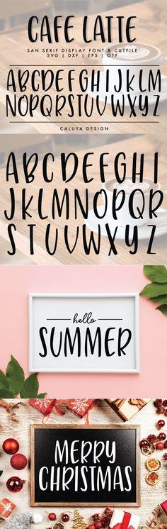 300 Font Images In 2020 Fonts Free Font Beautiful Fonts