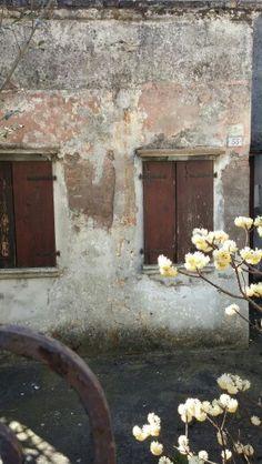 Vigodarzere, via Roma