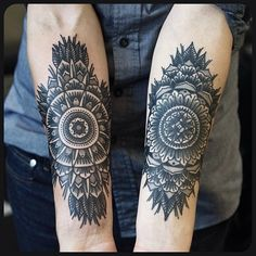 ... about Tattoos For Men on Pinterest   Skulls Photo and Chest tattoo
