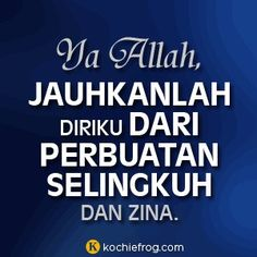 See related links to what you are looking for. Kota Bharu, Alhamdulillah, Puns, Allah, Doa, Funny Memes, Humor, Quotes, Instagram Posts