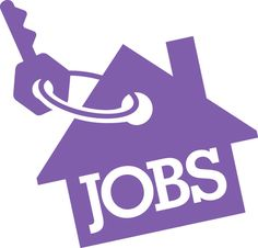 For estate agent, lettings and property jobs. Visit www.estateagentjobs.co.uk