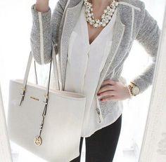 White, #MK