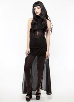 style stalker dress codes