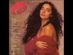 Rainha da Sucata Internacional 1990 (Trilha Sonora Original)