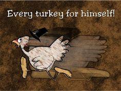 http://cnatrainingclass.co CNA Training Class  thanksgiving pictures | thanksgiving photos, thanksgiving images holidays
