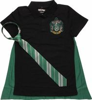 Harry Potter Shirts, Harry Potter Girls Shirts, Harry Potter Slim Fit Shirt, Harry Potter Glasses, Harry Potter Costume Clothing, Harry Potter Lego Shirts, Harry Potter Gryffindor Shirts, Hogwarts Shirts, Harry Potter Merchandise | StylinOnline