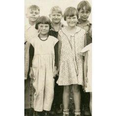 1930s children fashion - Google Search