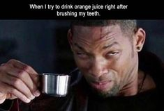 60 Funny Pictures For Today (#213)