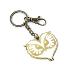 Fantastic Beasts Official Newt Scamander Logo Keyring - No-maj Knit Mittens, Knitted Gloves, Christmas Stocking Fillers, Fantastic Beasts And Where, Large Scarf, Paisley Design, Ladies Party, Shawls And Wraps, Owls