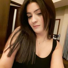 Are you in search of the best escort services in Lahore? Whenever you feel alone and need the company of a beautiful escort girl in Lahore who can make your moments special with their professionalism you can come to the Lucky Leena that has the most professional escort girls in Lahore waiting for you, round the clock.call us mr vicky +0923096711118 #toreadmore https://www.escortslahore.pk/