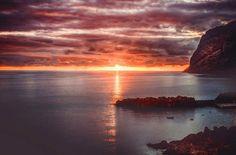 ✔️ picture by @cat_bln ⠀⠀⠀⠀⠀⠀⠀⠀⠀⠀⠀⠀⠀⠀⠀⠀⠀⠀⠀⠀. #madeiraisland #madeiraislands #madeira #madeira_islands #beautiful #island #amazing #paradise #welcome #great #holidays #portugal #ilha #beleza #sun #sea #wounderful_places #ilha #isla #paradis #île #insel #остров  #рай #天堂 #岛 #島 #天堂 #paradies #portugal_de_sonho #beautifuldestinations ⠀⠀⠀⠀⠀⠀⠀⠀⠀⠀⠀⠀⠀⠀⠀⠀⠀⠀⠀⠀⠀⠀⠀⠀⠀⠀⠀ .