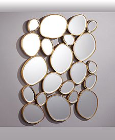 4 Splendid Clever Tips: Oversized Wall Mirror Chairs wall mirror diy apartment therapy.Wall Mirror Above Couch Mantles wall mirror diy restoration hardware. Mirror Wall Collage, Wall Mirrors Entryway, Big Wall Mirrors, Mirror Gallery Wall, Lighted Wall Mirror, Rustic Wall Mirrors, Round Wall Mirror, Mirror Bedroom, Mirror Mirror