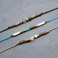Stone Jewelry, Diy Jewelry, Jewelry Accessories, Beaded Necklace, Beaded Bracelets, Costume Jewelry, Upcycle, Diy Crafts, Beads