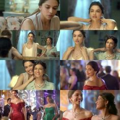 """""""[Screencaps] Deepika Padukone for collection 👸"""" Deepika Padukone Style, Queen Of Hearts, Beauty Queens, Dimples, Bollywood Actress, My Idol, Give It To Me, Street Style, Actresses"""