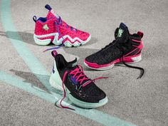 save off dfc59 c88db adidas Basketball Ballin Dead Collection Adidas Release, Me Too Shoes, Crazy  8, Basketball