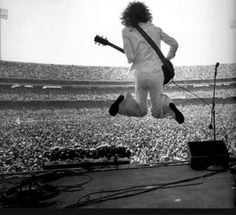 "Led Zeppelin                                       ""Jump In with Jimmy Page!"""