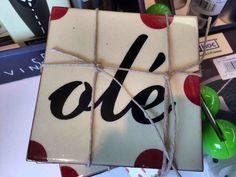 BARCELONA Barcelona, Gift Wrapping, Gifts, Travel, Gift Wrapping Paper, Presents, Viajes, Wrapping Gifts, Barcelona Spain