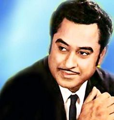 Remembering the legendary Indian film playback singer, lyricist and composer Kishore Kumar on his birth anniversary. Bollywood Stars, Bollywood News, Bollywood Actress, Legendary Singers, Famous Singers, Mp3 Song Download, Download Video, Sonu Nigam, Kishore Kumar