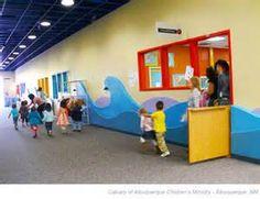 children's ministry design - Bing Images
