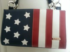 Miche Liberty. The reason why I fell in love with my Miche purse♥