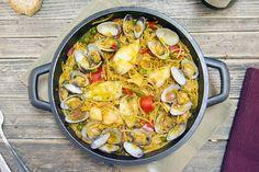 Blog de Maset del Lleó sobre cocina, recetas y maridajes con nuestros mejores vinos y cavas. ¡Buen provecho!