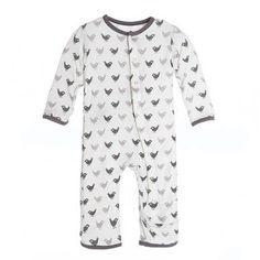 b8f1d9a067a1 15 Best Baby Ackerman images