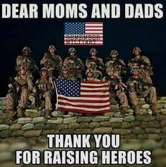 (:Tap The LINK NOW:) We provide the best essential unique equipment and gear for active duty American patriotic military branches, well strategic selected.We love tactical American gear Marine Tattoo, Military Quotes, Military Mom, Military Veterans, Military Personnel, Military Aircraft, I Love America, God Bless America, Dear Mom And Dad