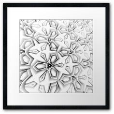 Framed Print by dahleea Framed Prints, Canvas Prints, Art Prints, Ipad Case, Floor Pillows, Art Boards, Finding Yourself, Greeting Cards