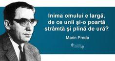 Citat Marin Preda Maxime, Wayfarer, Mens Sunglasses, Quotes, Books, Style, Characters, Quotations, Swag