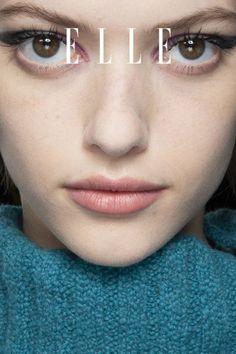 Diese Anti-Aging-Pads glätten Falten unter den Augen effektiv und lassen Augenringe schnell verschwinden. Jetzt auf Elle.de shoppen! #beauty #haut #hautpflege #skincare
